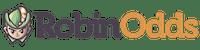 RobinOdds Logo