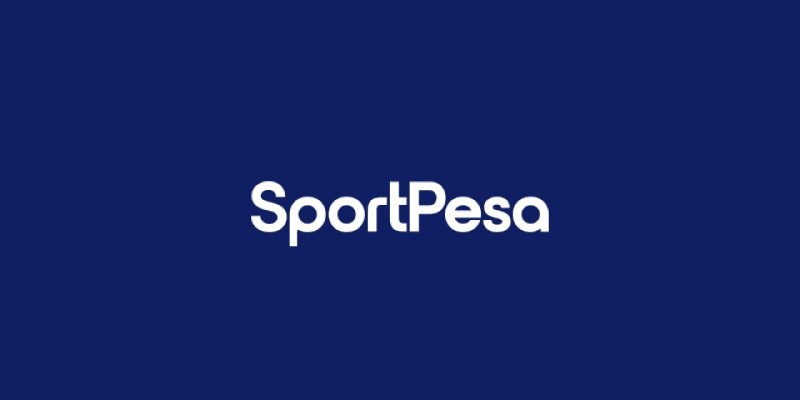 sportpesa matched betting