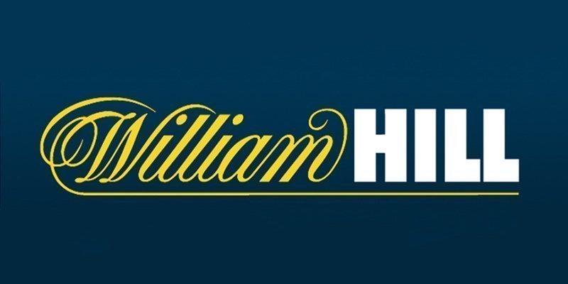 williamhill robinodds