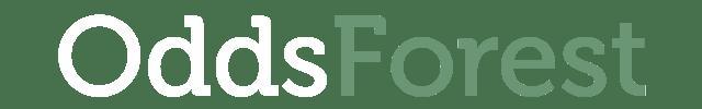 il forum oddsforest ti aiuta a capire meglio il matched betting