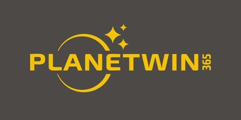 planetwin365 robinods