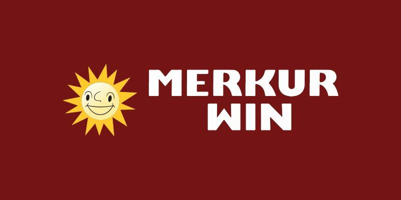 merkur-win matched betting