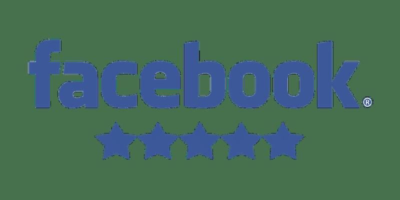 facebook-recensioni